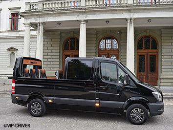 vip-cabrio-minibus-02.jpg