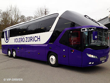 vip-luxus-reisebus-01a.jpg