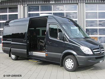 vip-minibus8-01a.jpg