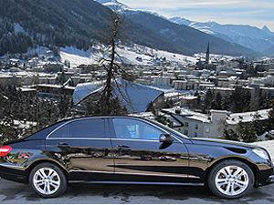 limousine-in-davos.jpg