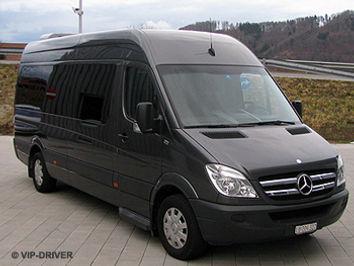 vip-minibus12-01a.jpg