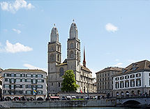 sightseeing-tour-zuerich-1.jpg