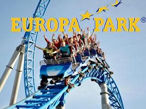 gruppen-europapark.jpg