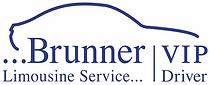 Logo-Brunner-VIP_PNG.png