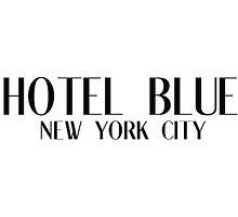 LOGO HOTEL BLUE SLA.jpg