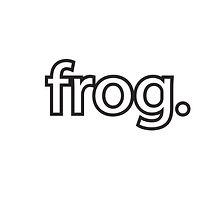 LOGO FROG SLA.jpg