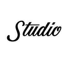 LOGO STUDIO SLA.jpg