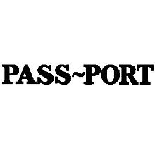 LOGO PASSPORT SLA.jpg