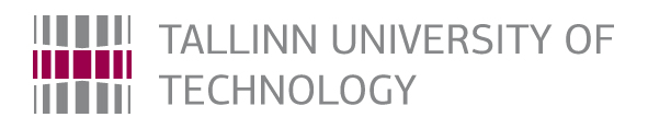 TTU_peamine_logo_ENG_veeb