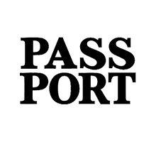 LOGO PASSPORT SLA_3.jpg