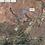 Thumbnail: 3.75 Ac - Concho Valley - CONCHO, AZ