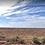 Thumbnail: 1.04 Acres - PETRIFIED FOREST ESTATES LOT: 245 - ADAMANA, AZ