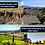 Thumbnail: 2.35 Acres - GOLDEN VALLEY RANCHOS LOT: 9 - GOLDEN VALLEY, AZ