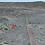 Thumbnail: 1.17 Ac - SHOW LOW PINES UNIT 7 Lot: 63, CONCHO, AZ