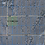 Thumbnail: 2.12 Acres - SHOW LOW PARADISE UNIT 1 Lots: 367 & 368, CONCHO, AZ