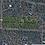 Thumbnail: 1.03 Acres - PARK SHOW LOW UNIT 6, Lot 2212 - VERNON, AZ