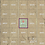 Thumbnail: 2.35 Acres - GOLDEN VALLEY RANCHOS LOT: 13 - GOLDEN VALLEY, AZ