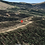 Thumbnail: 1.13 Ac - 12 Princess Way, Cripple Creek - TELLER COUNTY, CO