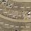 Thumbnail: .5 Acres - 1175 E PUEBLO DR - MEADVIEW, AZ