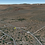 Thumbnail: .46 Ac - Concho Valley Unit 5 Lot 1 - CONCHO, AZ