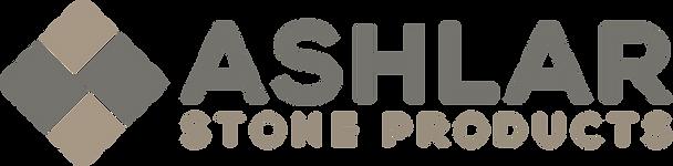 Ashlar Stone Products logo