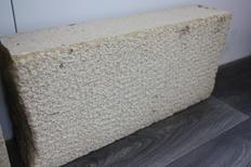 Textured Walling