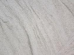 Ashlar Sawn Yorkstone Character Dry 3.jp