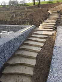Natural-Treads-Stairs-Broughton.jpg