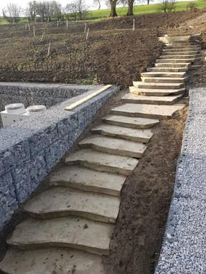 Natural-Treads-Stairs-Broughton.jpg