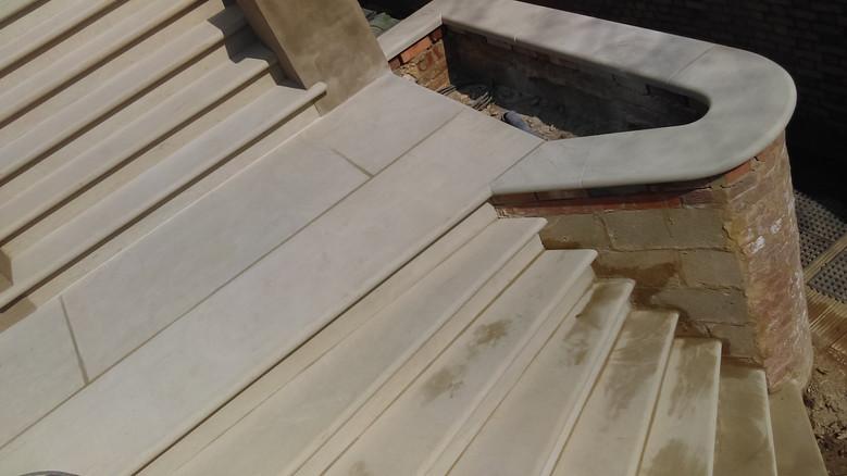 Dappled angle sandstone steps coping.jpg