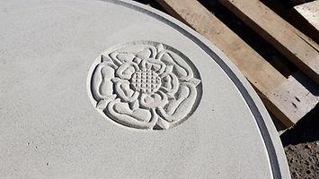 Masonry headstone.jpg