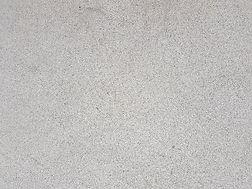 Ashlar Sawn Yorkstone Character Dry 6.jp