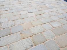 150-tumbled-stone-settsjpg