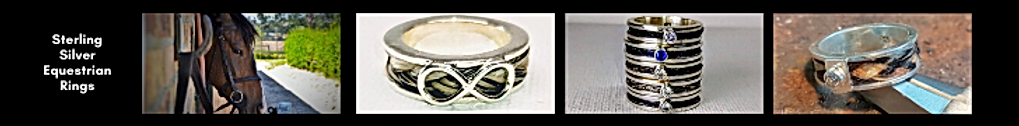 park2park925 product banner rings.png