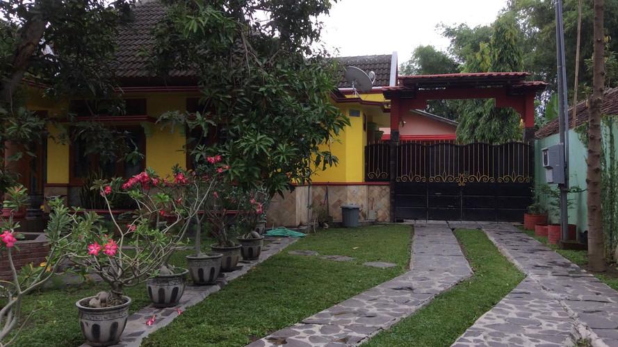 park2park925 home workshop