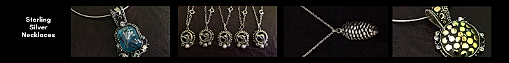 park2park925 product banner necklaces.pn