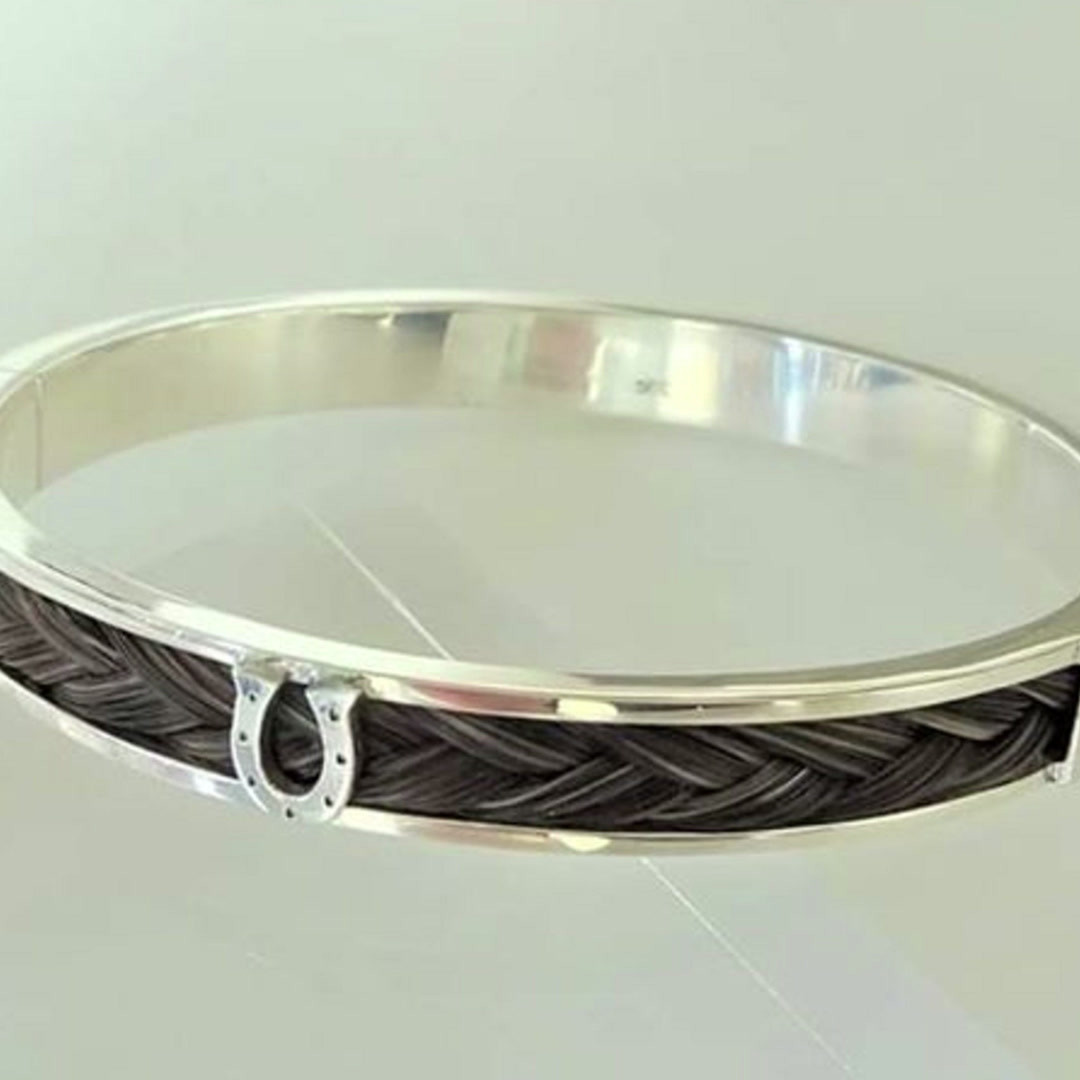 Equestrian Jewelry for Horselover