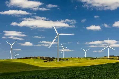 Hornsdale Wind Farm 1.jpeg