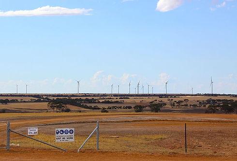Collgar_Wind_Farm_2011.jpg
