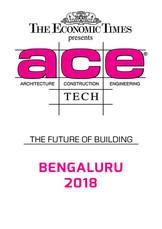 ACE Tech Bengaluru