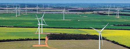 Collgar Wind Farm.jpg