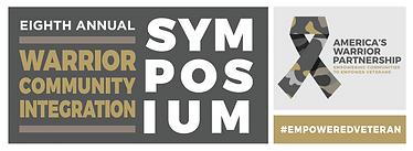 2021 Symposium logo1.png