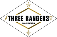 3 Rangers_Transparent Logo (1)[2].png
