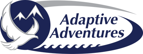 Main Logo Blue Prominent.png