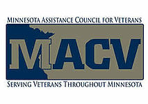 MACV-Minnesota-Assistance-Council-for-Ve