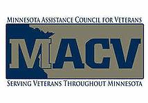 MACV-Minnesota-Assistance-Council-for-Ve