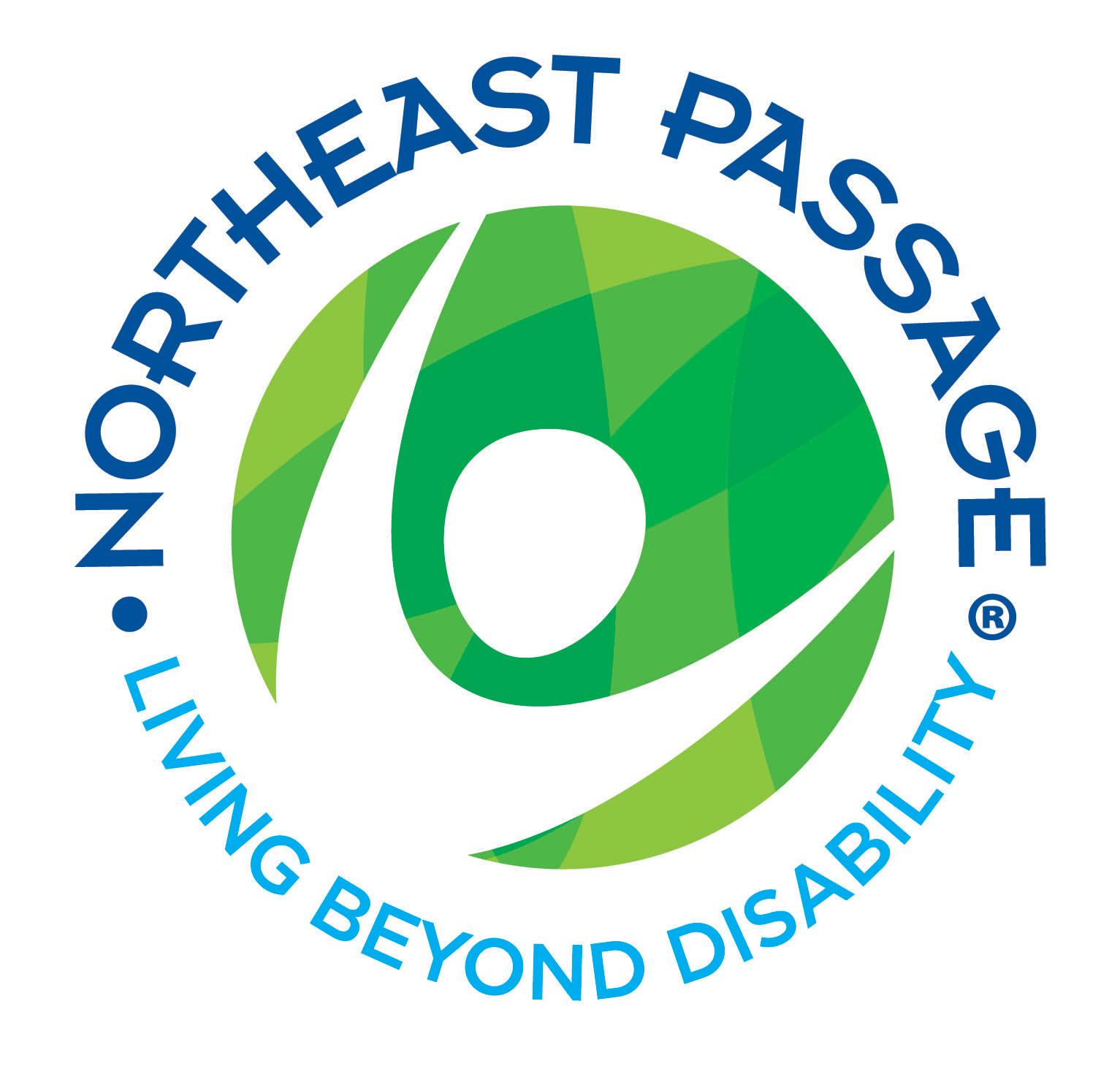 MSTR_NEP Circle Logo
