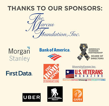 2016 Thanks-to-Our-Sponsors.jpg
