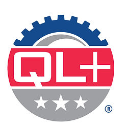 QL+_Icon_Standard_R.jpg