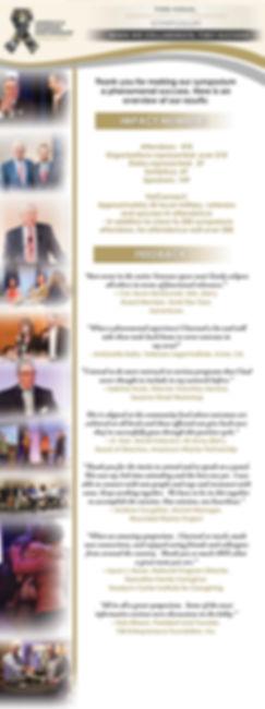 Symposium-Impact-Flyer-web-1.jpg